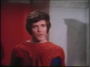Peter Parker (Clone) (Earth-730911) from The Amazing Spider-Man (TV series) Season 1 4 001.png