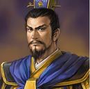 Cao Cao (ROTK10).png