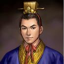 Cao Rui (ROTK10).png