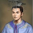 Emperor Xian (ROTK10).png