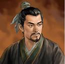 Fa Zheng (ROTK10).png