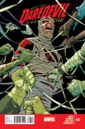 Daredevil Vol 3 33.jpg