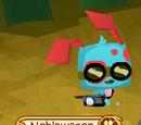 Noblewagon
