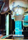 Mnemonic Station ACIT.jpg