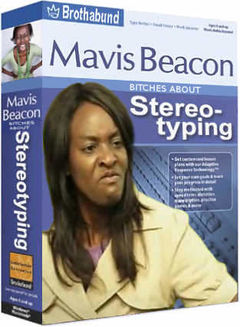 Mavis beacon teaches typing keygen