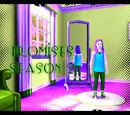 Promises- Season 2
