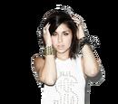 Yasmine Yousaf