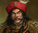 Romance of the Three Kingdoms XI Images