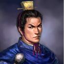 Cao Pi (ROTK11).png