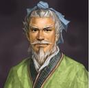 Lu Shang (ROTK11).png