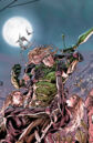 Green Arrow Vol 5 7 Textless.jpg