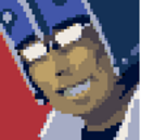 Face-Doctor o.png