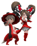 http://img1.wikia.nocookie.net/__cb20131126050615/finalfantasy/images/thumb/3/34/BDFF_Magus.png/121px-BDFF_Magus.png