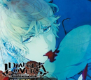 Diabolik Lovers Vol.6 Shu Sakamaki Vampiro Do-S