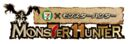 Logo-7-Eleven x MH.jpg
