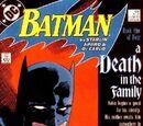 Batman Vol.1 426