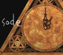 Episodio 1