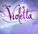 Violetta Wiki