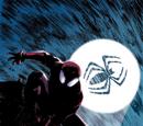 Spider-Señal