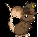 Ratón con Gorro de sargento.png