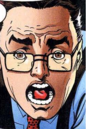 Barry (Newscaster) (Earth-616) from Captain America Vol 3 8 0001.png