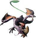 Purple Gypceros MH4 Render.png