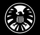S.H.I.E.L.D. (Tierra-616)