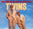 Twins (1988)