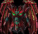 Echidna-Slayer's Cuirass