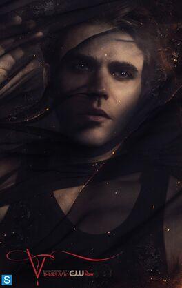 The vampire Diaries 5 (1)