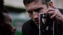 POI 0310 Reese2.png