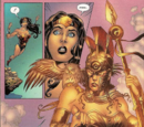 Wonder Woman Vol 3 11/Images