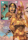 Athena appearing to Wonder Woman 001.png