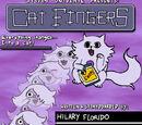 Dedos de Gato/Galería