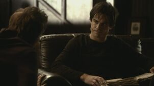 1x14-Fool-Me-Once-the-vampire-diaries-tv-show-10382219-1280-720