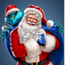 Portrait small Santa (2013).png