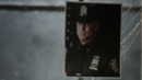 3x10 - POI Simmons.png