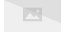 Fridgid World Map Game 514 FE.png