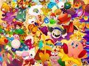 Personajes y enemigos de kirby.jpg