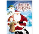 Father Christmas (TV Special)