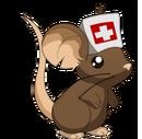 Ratón con Gorro de enfermera.png