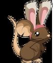 Ratón con Orejas de conejo.png