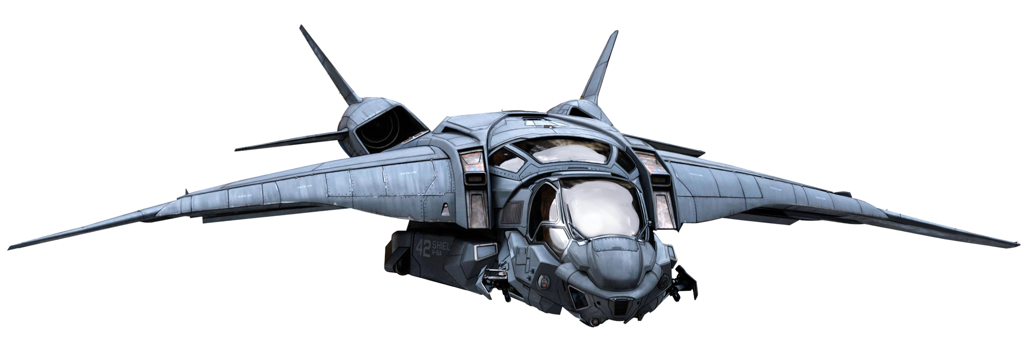 Quinjet - Marvel Movies - Wikia  Quinjet - Marve...