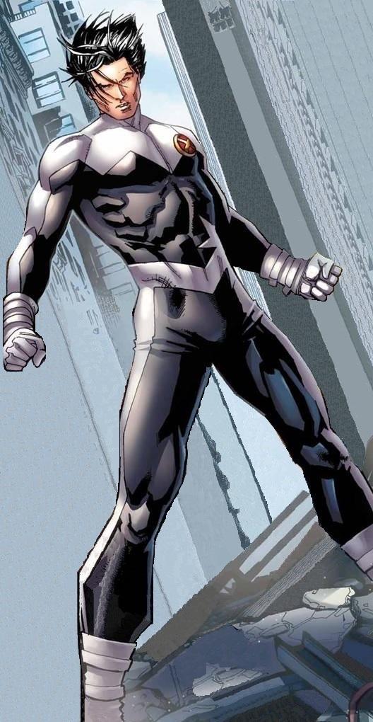 Jean-Paul_Beaubier_(Earth-616)_Astonishing_X-Men_Vol_3_50.jpg