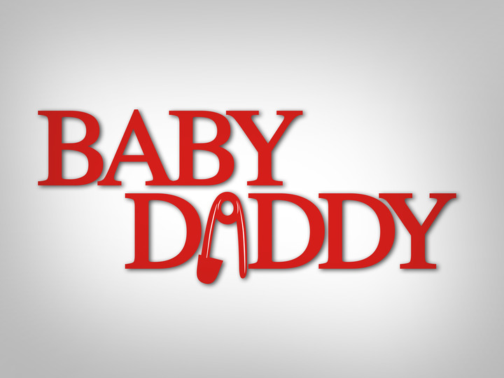 Babydaddylogo Download Baby Daddy S03E14  Legenda HDTV + 720p