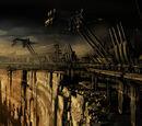 Colonia de Aegis VII
