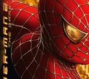 Spider-Man 2 (videojuego)