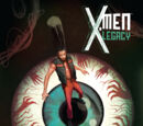 X-Men: Legacy Vol 2 21
