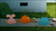 S02E40 - Responsible headsmash