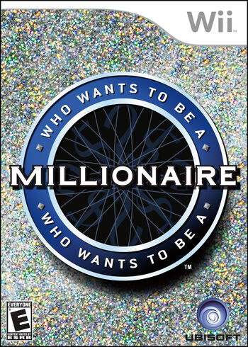 Millionaire wiki - e1c74